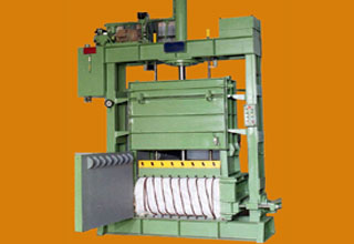 COTTON BAILING Manufacturers